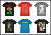 t shirt 01