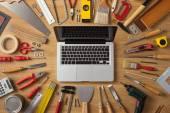 DIY a nové technologie