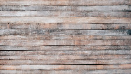 Vintage wood texture background, rough dry weather...