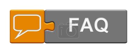 Puzzle Button FAQ