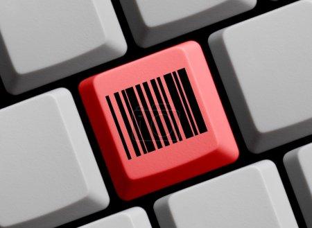 Barcode Symbol online