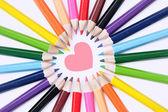 Láska tužka