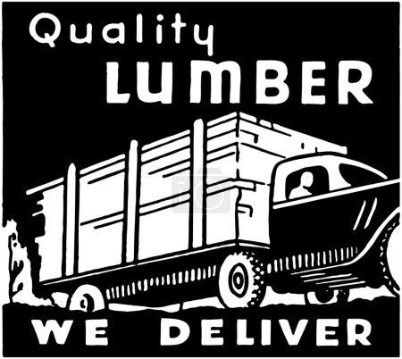 Quality Lumber