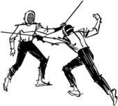 Fencingjpg