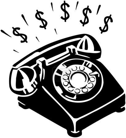 Money Phone