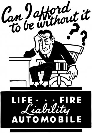 Liability...