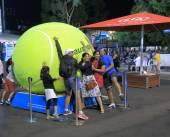 Australian Open tenisz