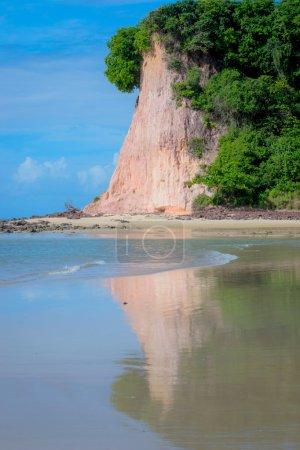 Praia da Pipa - RN