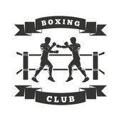 Box Club Logo