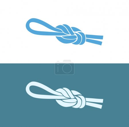 Fishing Knot Eight