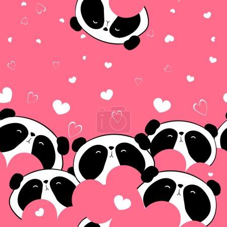 design greeting card for valentine's