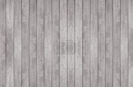 Photo pour Texture de vieux plancher de bois - image libre de droit