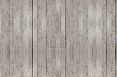 texture du vieux plancher en bois