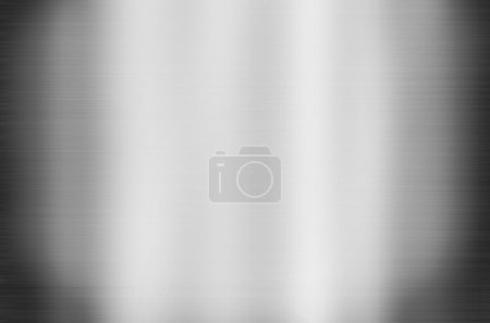 metal texture, abstract industrial background