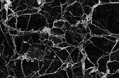 texture de mur en pierre dans ton noir et blanc