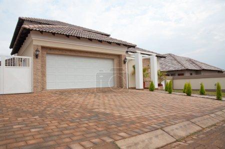 Suburban House for Sale