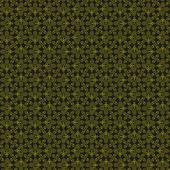 contour pattern vector