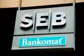 Bance se-BANKEN