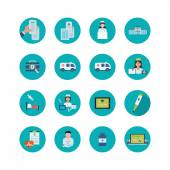 online medical services and support