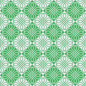 Geometric pattern Seamless abstract texture for wallpapers and background