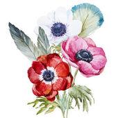 Virágállatok