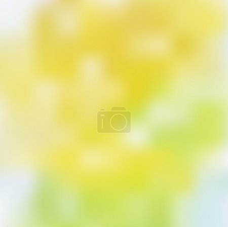Background abstract background for design