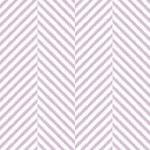 Seamless herringbone pattern.Vector illustration...