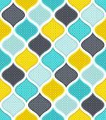 ornament geometric pattern