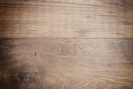 dark wooden texture