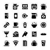With the holidays coming up tons of people are getting ready for all kinds of travel and stay in hotels Pull that pack into your work with colorful Hotel and Services Icon Pack! Use these icon vectors in your next hospitality travel and hotel proj