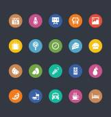 This pack is stocked full of great new extremely useful internet icons of all kinds This pack would be absolutely perfect for any web developer or designer