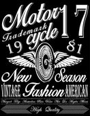 t-shirt graphics,motorcycle company