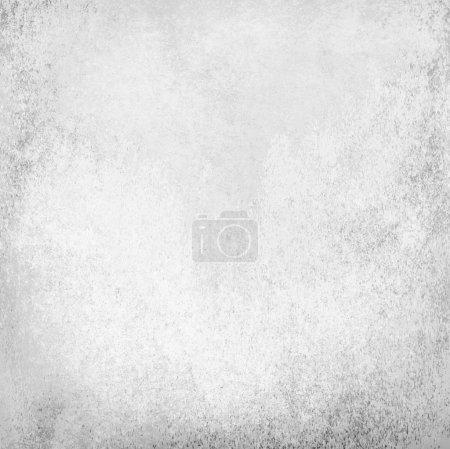 Grey spotlight wall