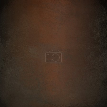 red bronze metal background