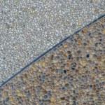 Sand concrete texture background...