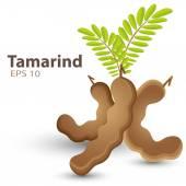 Tamarinds