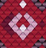 Seamless pattern look like snake skin background