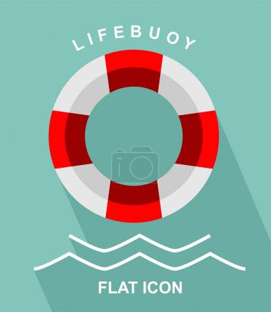 Flat icon vector sign or symbol...