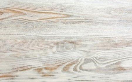 Photo pour Image de fond de bureau en bois rouge gris orange haute texture chêne bouleau insolite - image libre de droit