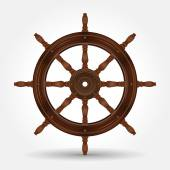 Volant pro loď