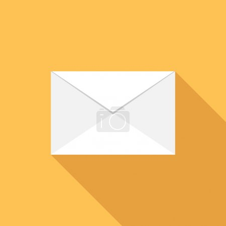 Envelope icon