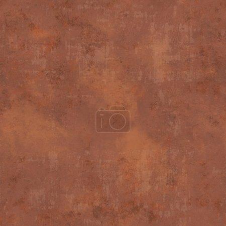 Photo pour Textures en fer - image libre de droit