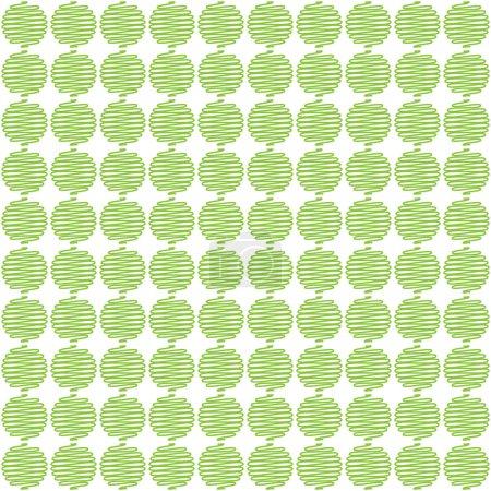 Money design pattern texture