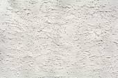 """Постер, картина, фотообои """"Белый и серый маслом абстрактный фон"""""""