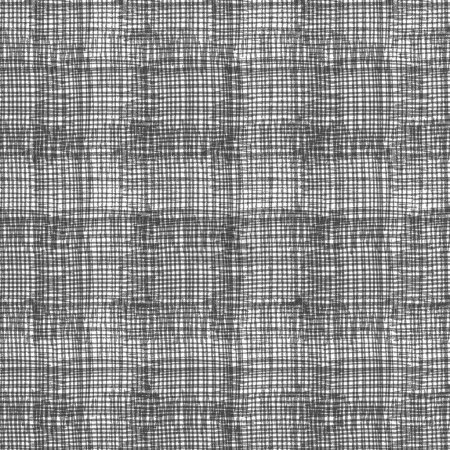 Seamless tissue texture