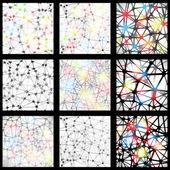 Abstraktní linkovaný soubor