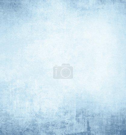 Foto de Fondo concreto Grunge - Imagen libre de derechos
