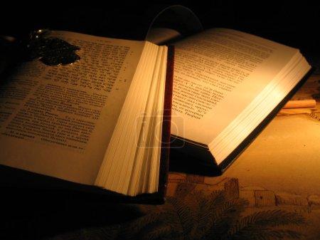 Jüdische Bücher