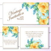 Koncepce designu květ