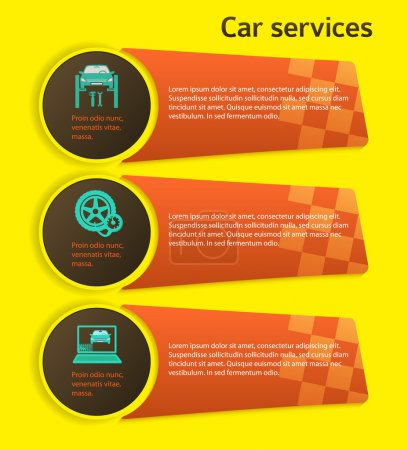 car-repair-service-template-button-horizontal-banner